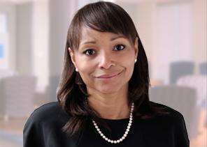Natalie S. Mesnier, MD